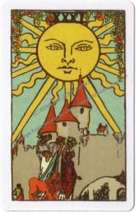 Card 31