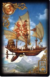 The Ship (3)