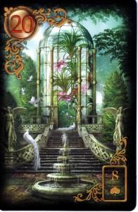 The Garden (20)